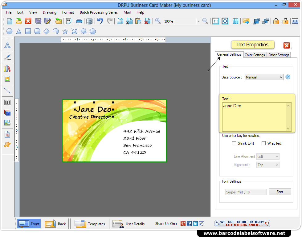 Top result 60 unique avery templates and software pic 2017 ksh4 2017 business card scr4 top result 60 unique avery templates and software pic 2017 ksh4 colourmoves
